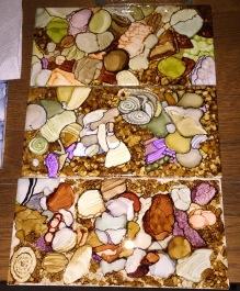 Pebble Tray