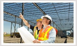 construction-site-managemnt-bmp