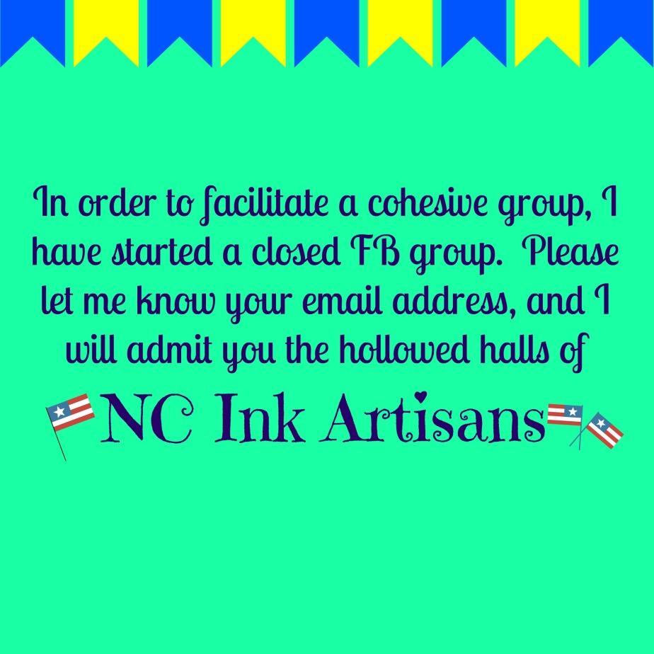 NCInkArtisans