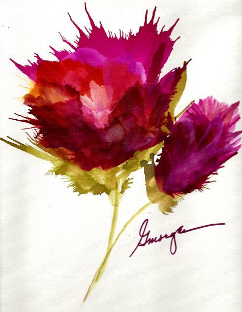 Redflowerscan